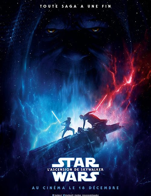 affiche-du-film-page-star-wars-500x650