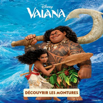 Vaiana v2(2)