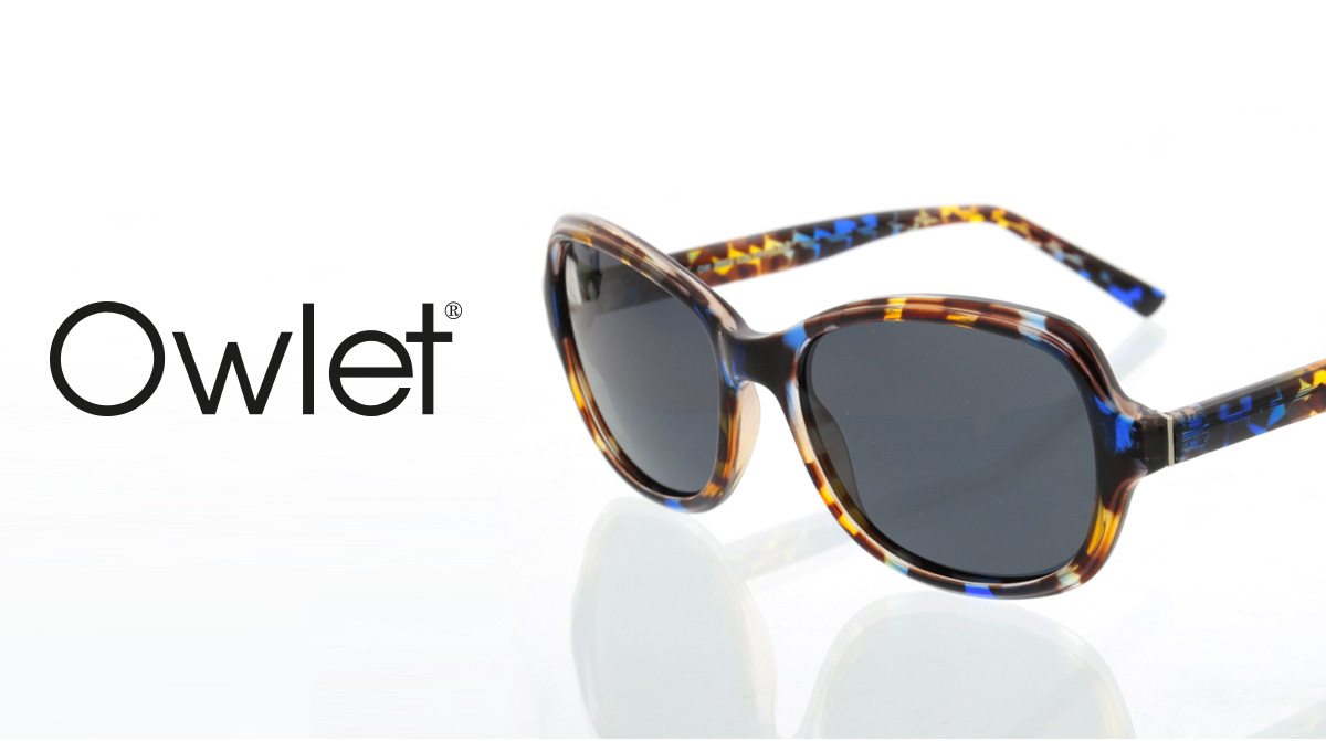 OWLET POLARIZED