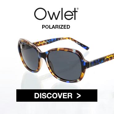 OpalFR-actu-OW-en