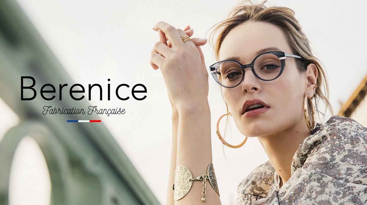 02A Fr OPAL WEB OCTOBRE 2019 Berenice 1200x670px