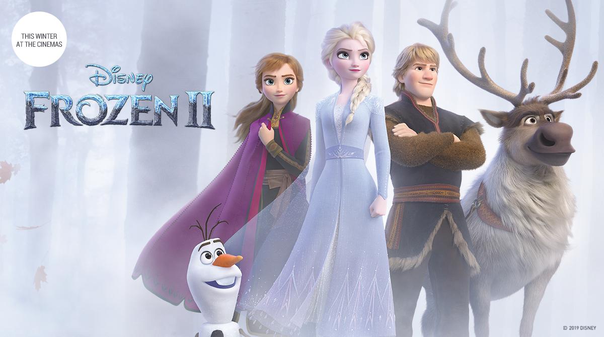 05 Eng OPAL WEB OCTOBRE 2019 Frozen2 1200x670px