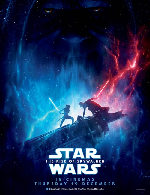 star-wars-trailer-1