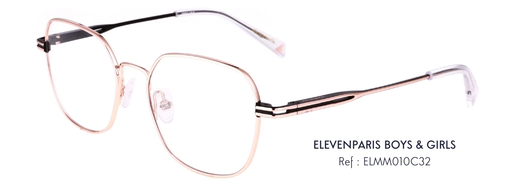 ELMM010C32